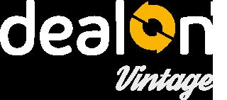 Ebay Commerce